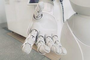czy-roboty-zastapia-nam-prace