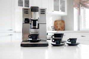 Jaki kupić ekspres do kawy do domu?