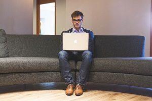 Rozwiązania Business Intelligence w małych i średnich przedsiębiorstwach
