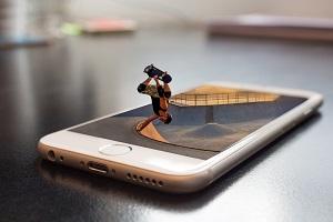 ciekawe aplikacje mobilne