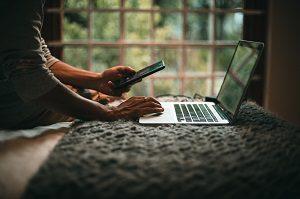 Używasz VPN na co dzień? A powinieneś! Sprawdź, dlaczego warto
