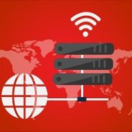 Router – niezbędny sprzęt w każdej sieci domowej