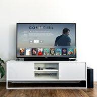 Potrzebny Ci nowy telewizor? Samsung prezentuje bogatą ofertę modeli