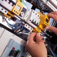 Gdzie najlepiej kupować sprzęty elektroniczne?