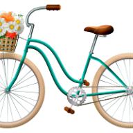 Strzeż się przed kradzieżą roweru – GPS ukryty w lampce