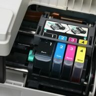 Jak wybrać materiały eksploatacyjne kompatybilne z drukarką?