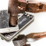 Ochrona ekranu iPhone'a- jak to zrobić?