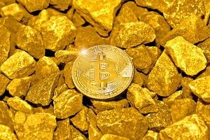 Gdzie kupić Bitcoina za złotówki?