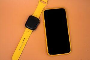Apple watch to dobry przedmiot